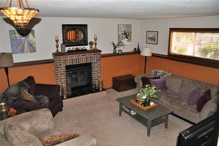 Photo 9: 10439 10 Avenue in Edmonton: Zone 16 House for sale : MLS®# E4218720