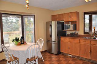 Photo 7: 10439 10 Avenue in Edmonton: Zone 16 House for sale : MLS®# E4218720