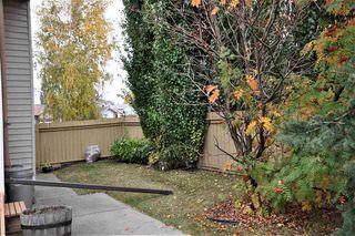Photo 20: 10439 10 Avenue in Edmonton: Zone 16 House for sale : MLS®# E4218720