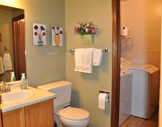 Photo 12: 10439 10 Avenue in Edmonton: Zone 16 House for sale : MLS®# E4218720