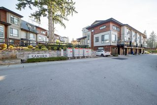 "Photo 37: 64 15688 28 Avenue in Surrey: Grandview Surrey Townhouse for sale in ""Sakura"" (South Surrey White Rock)  : MLS®# R2514129"