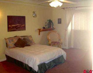 Photo 4: 16573 84TH AV in Surrey: Fleetwood Tynehead House for sale : MLS®# F2525852