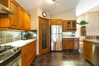 Photo 10: 8732 208 Street in Edmonton: Zone 58 House for sale : MLS®# E4166854