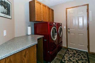 Photo 14: 8732 208 Street in Edmonton: Zone 58 House for sale : MLS®# E4166854