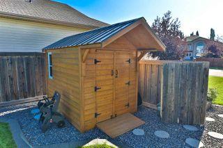 Photo 26: 8732 208 Street in Edmonton: Zone 58 House for sale : MLS®# E4166854