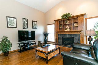 Photo 13: 8732 208 Street in Edmonton: Zone 58 House for sale : MLS®# E4166854