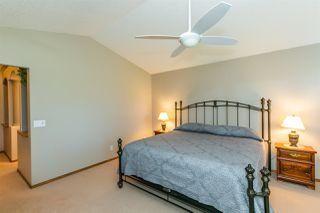 Photo 18: 8732 208 Street in Edmonton: Zone 58 House for sale : MLS®# E4166854