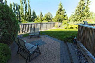 Photo 30: 8732 208 Street in Edmonton: Zone 58 House for sale : MLS®# E4166854