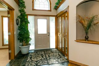 Photo 2: 8732 208 Street in Edmonton: Zone 58 House for sale : MLS®# E4166854