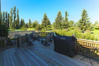 Photo 29: 8732 208 Street in Edmonton: Zone 58 House for sale : MLS®# E4166854