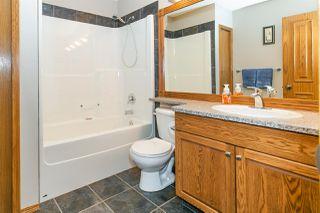 Photo 16: 8732 208 Street in Edmonton: Zone 58 House for sale : MLS®# E4166854