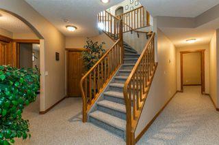 Photo 21: 8732 208 Street in Edmonton: Zone 58 House for sale : MLS®# E4166854