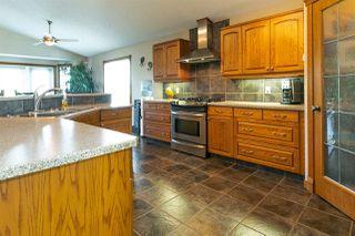 Photo 8: 8732 208 Street in Edmonton: Zone 58 House for sale : MLS®# E4166854