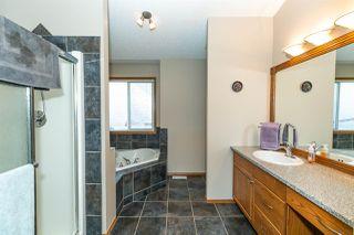 Photo 19: 8732 208 Street in Edmonton: Zone 58 House for sale : MLS®# E4166854