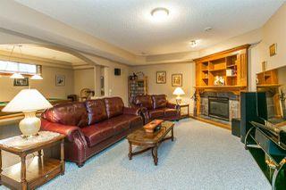 Photo 22: 8732 208 Street in Edmonton: Zone 58 House for sale : MLS®# E4166854