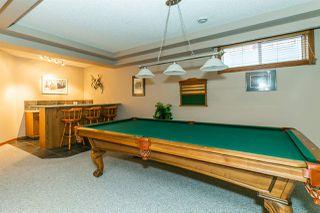 Photo 23: 8732 208 Street in Edmonton: Zone 58 House for sale : MLS®# E4166854