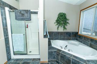 Photo 20: 8732 208 Street in Edmonton: Zone 58 House for sale : MLS®# E4166854