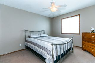 Photo 15: 8732 208 Street in Edmonton: Zone 58 House for sale : MLS®# E4166854