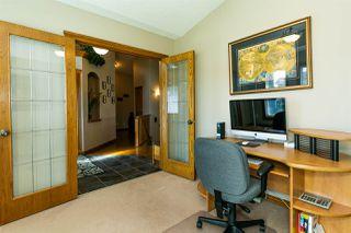 Photo 5: 8732 208 Street in Edmonton: Zone 58 House for sale : MLS®# E4166854