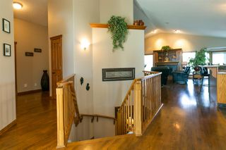 Photo 6: 8732 208 Street in Edmonton: Zone 58 House for sale : MLS®# E4166854