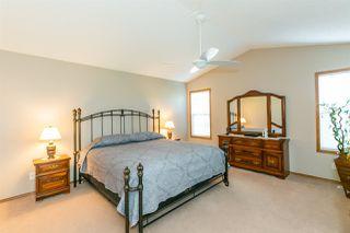 Photo 17: 8732 208 Street in Edmonton: Zone 58 House for sale : MLS®# E4166854