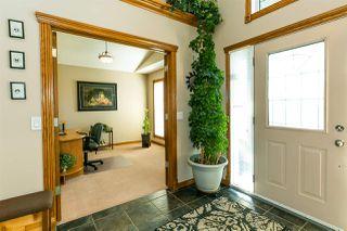 Photo 3: 8732 208 Street in Edmonton: Zone 58 House for sale : MLS®# E4166854