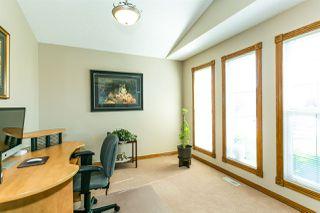 Photo 4: 8732 208 Street in Edmonton: Zone 58 House for sale : MLS®# E4166854