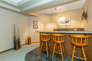 Photo 24: 8732 208 Street in Edmonton: Zone 58 House for sale : MLS®# E4166854