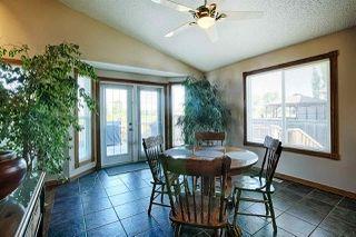 Photo 12: 8732 208 Street in Edmonton: Zone 58 House for sale : MLS®# E4166854