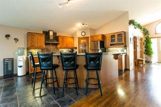 Photo 11: 8732 208 Street in Edmonton: Zone 58 House for sale : MLS®# E4166854