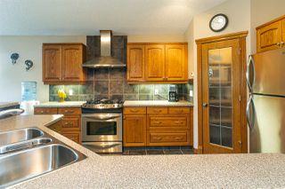 Photo 7: 8732 208 Street in Edmonton: Zone 58 House for sale : MLS®# E4166854