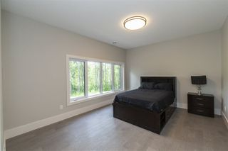 Photo 25: 61 51565 RR 223: Rural Strathcona County House for sale : MLS®# E4167753