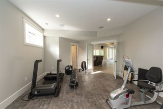 Photo 24: 61 51565 RR 223: Rural Strathcona County House for sale : MLS®# E4167753