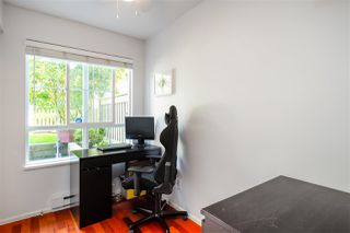 "Photo 13: 107 1150 E 29TH Street in North Vancouver: Lynn Valley Condo for sale in ""HIGHGATE"" : MLS®# R2396288"