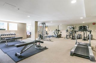 "Photo 19: 107 1150 E 29TH Street in North Vancouver: Lynn Valley Condo for sale in ""HIGHGATE"" : MLS®# R2396288"