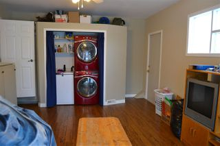 Photo 4: 2757 MOYIE Street in Prince George: South Fort George House for sale (PG City Central (Zone 72))  : MLS®# R2330572