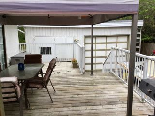 Photo 16: 2757 MOYIE Street in Prince George: South Fort George House for sale (PG City Central (Zone 72))  : MLS®# R2330572