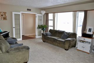 Photo 6: 2757 MOYIE Street in Prince George: South Fort George House for sale (PG City Central (Zone 72))  : MLS®# R2330572