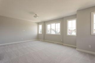 Photo 14: 1391 Graydon Hill Way in Edmonton: Zone 55 House for sale : MLS®# E4170573