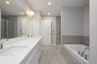 Photo 19: 1391 Graydon Hill Way in Edmonton: Zone 55 House for sale : MLS®# E4170573