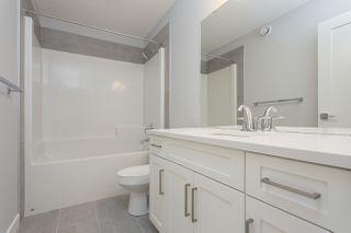 Photo 23: 1391 Graydon Hill Way in Edmonton: Zone 55 House for sale : MLS®# E4170573