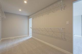 Photo 16: 1391 Graydon Hill Way in Edmonton: Zone 55 House for sale : MLS®# E4170573
