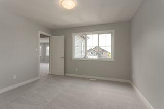 Photo 21: 1391 Graydon Hill Way in Edmonton: Zone 55 House for sale : MLS®# E4170573