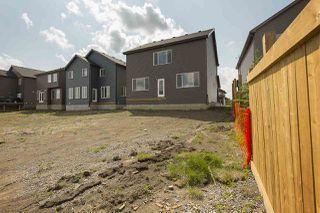 Photo 28: 1391 Graydon Hill Way in Edmonton: Zone 55 House for sale : MLS®# E4170573