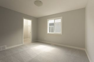 Photo 24: 1391 Graydon Hill Way in Edmonton: Zone 55 House for sale : MLS®# E4170573