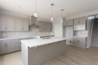 Photo 5: 1391 Graydon Hill Way in Edmonton: Zone 55 House for sale : MLS®# E4170573