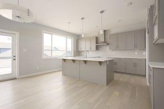 Photo 4: 1391 Graydon Hill Way in Edmonton: Zone 55 House for sale : MLS®# E4170573