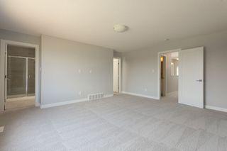 Photo 15: 1391 Graydon Hill Way in Edmonton: Zone 55 House for sale : MLS®# E4170573