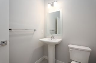 Photo 11: 1391 Graydon Hill Way in Edmonton: Zone 55 House for sale : MLS®# E4170573