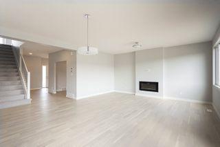 Photo 8: 1391 Graydon Hill Way in Edmonton: Zone 55 House for sale : MLS®# E4170573